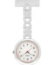 Rotary LP00616 Sygeplejersker fob ur