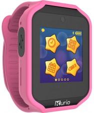 Kurio C17516 Kids v2.0 smartwatch