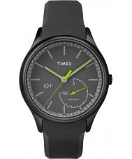 Timex TW2P95100 Herre iq flytte smart ur