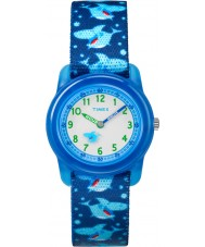 Timex TW7C13500 Kids time machines watch