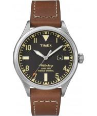 Timex TW2P84000 Waterbury ur