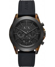Armani Exchange AX2610 Herre ur