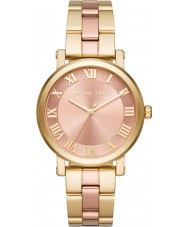 Michael Kors MK3586 Damer norie watch
