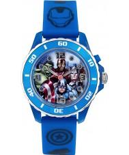Disney AVG3506 Boys avengers watch