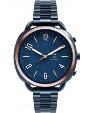 Fossil Q FTW1203 Damer medskyldige smartwatch