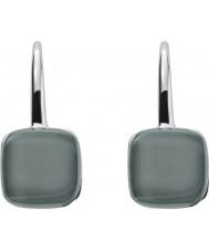 Skagen SKJ0872040 Ladies havglas øreringe