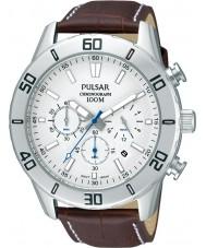 Pulsar PT3433X1 Herresportsur