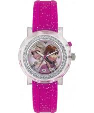 Disney FZN3565 Piger frosset ur