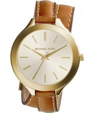Michael Kors MK2256 Ladies runway ur