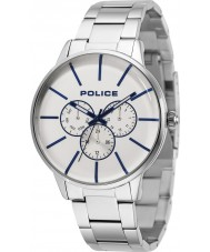 Police 14999JS-04M Herre hurtigur