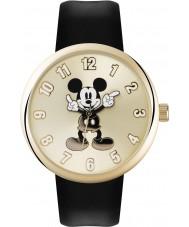 Disney MK1443 Mickey Mouse ur