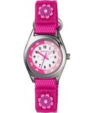 Tikkers TK0119 Piger tid lærer ur