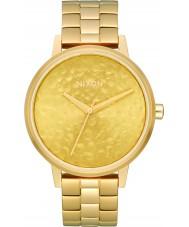 Nixon A099-2710 Ladies kensington ur
