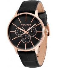 Police 14999JSR-02 Herre hurtigur