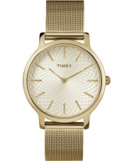 Timex TW2R36100 Damer hovedstadshorisont