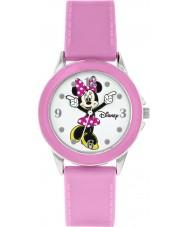 Disney MN1442 Piger Minnie mus ur