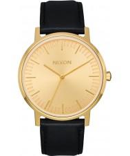 Nixon A1058-510 Mens porter ur
