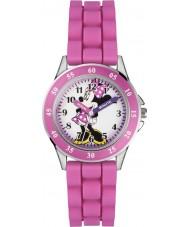 Disney MN1157 Piger Minnie mus ur