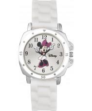 Disney MN1064 Piger Minnie mus ur