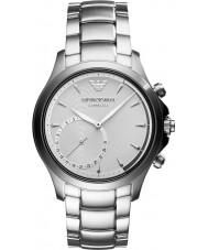 Emporio Armani Connected ART3011 Herre smartwatch