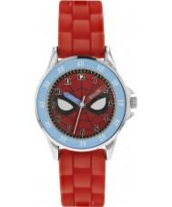 Disney SMH9000 Drenge Spiderman ur