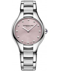 Raymond Weil 5132-ST-80081 Ladies noemia watch