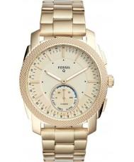 Fossil Q FTW1167 Herre maskine smartwatch
