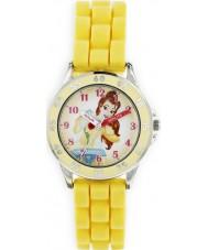 Disney PN9004 Piger prinsesse ur