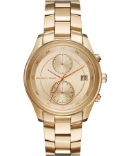 Michael Kors MK6464 Ladies Briar ur