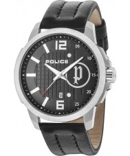 Police 15238JSBU-02 Herre squad ur