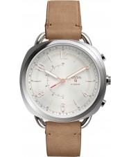 Fossil Q FTW1200 Damer medskyldige smartwatch