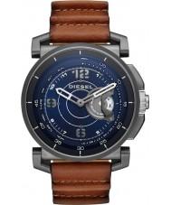 Diesel On DZT1003 Herre smartwatch