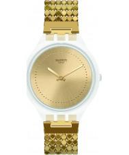 Swatch SVOW104GB Ladies skinglance ur