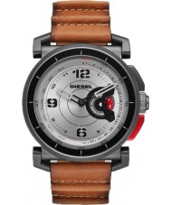Diesel On DZT1002 Herre smartwatch